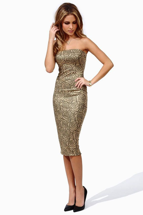 7ff11cdf8f6 40 Prettiest New Year s Eve 2014 Dresses-  desperatetofindwhereitsfrom   cantfindit