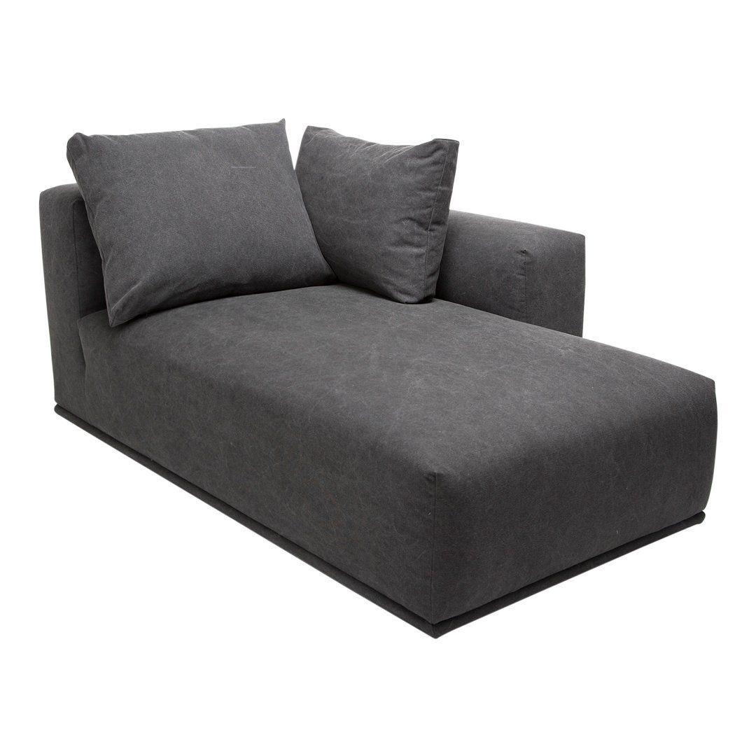 Madonna Modular Sofa Chaise Lounge In 2020 Modular Sofa Sofa