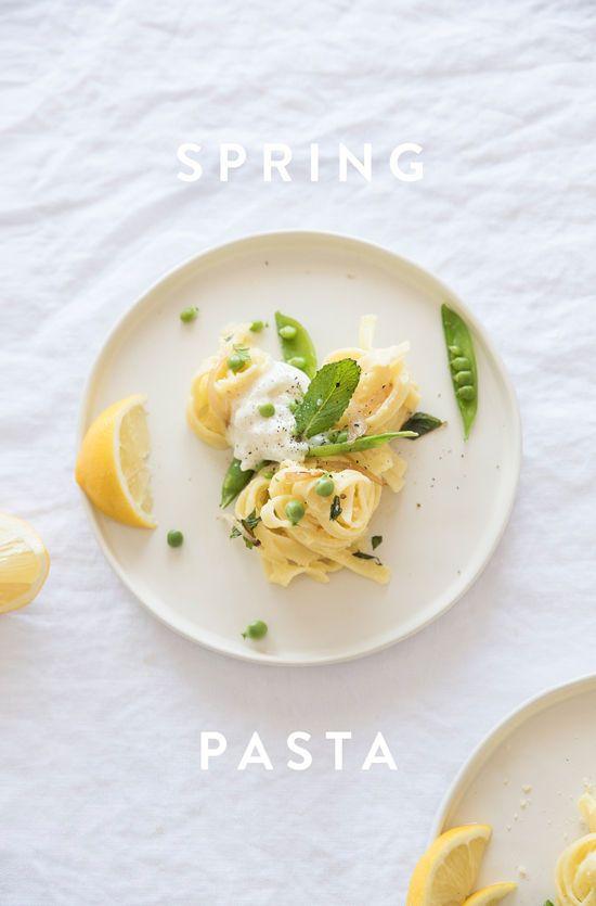 Pin de Jasmina Hamzagic en Spring :) | Pinterest | Corazon contento ...