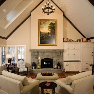 Traditional Fireplace Design Traditional Fireplace Designs Pinterest Traditional Fireplace