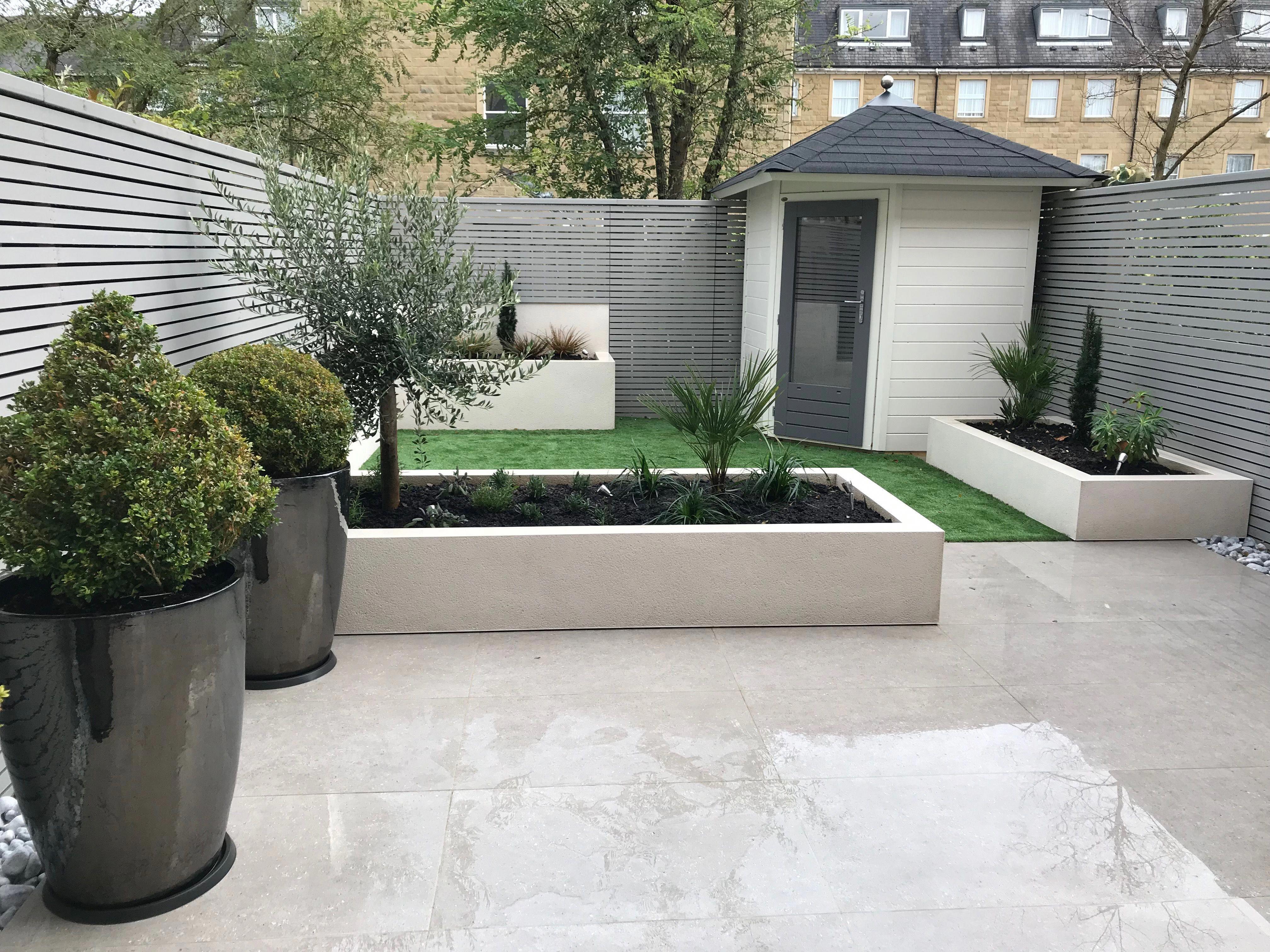 Landscape Gardening Newcastle Landscape Gardening For Dummies Back Garden Design Modern Garden Design Small Garden Design