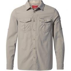 Chemises d'extérieur réduites pour hommes   – Products