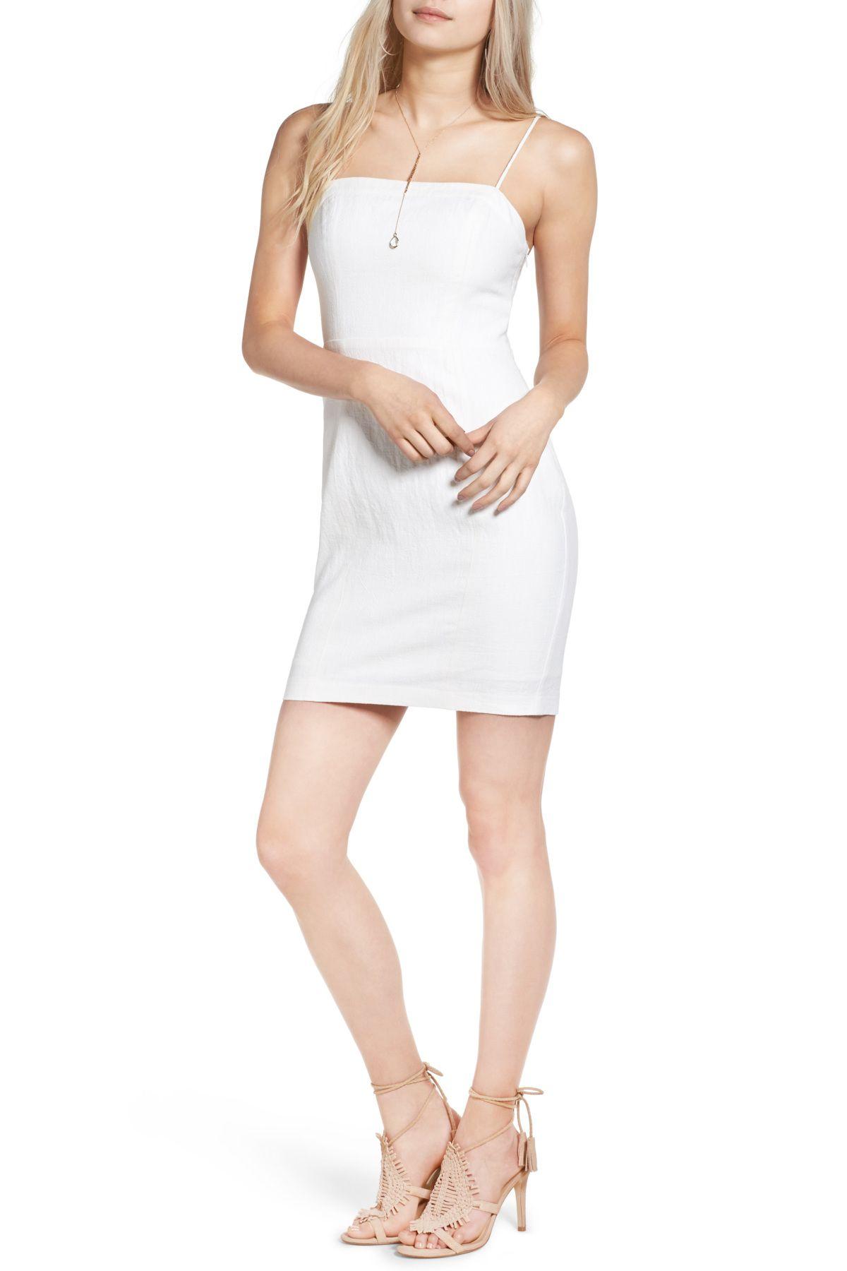 Astr The Label Linen Mini Dress Nordstrom Rack Mini Dress Linen Mini Dress Nordstrom Dresses [ 1800 x 1200 Pixel ]