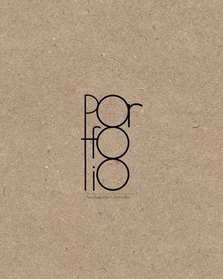 logo design portfolio pdf 4k pictures 4k pictures full hq