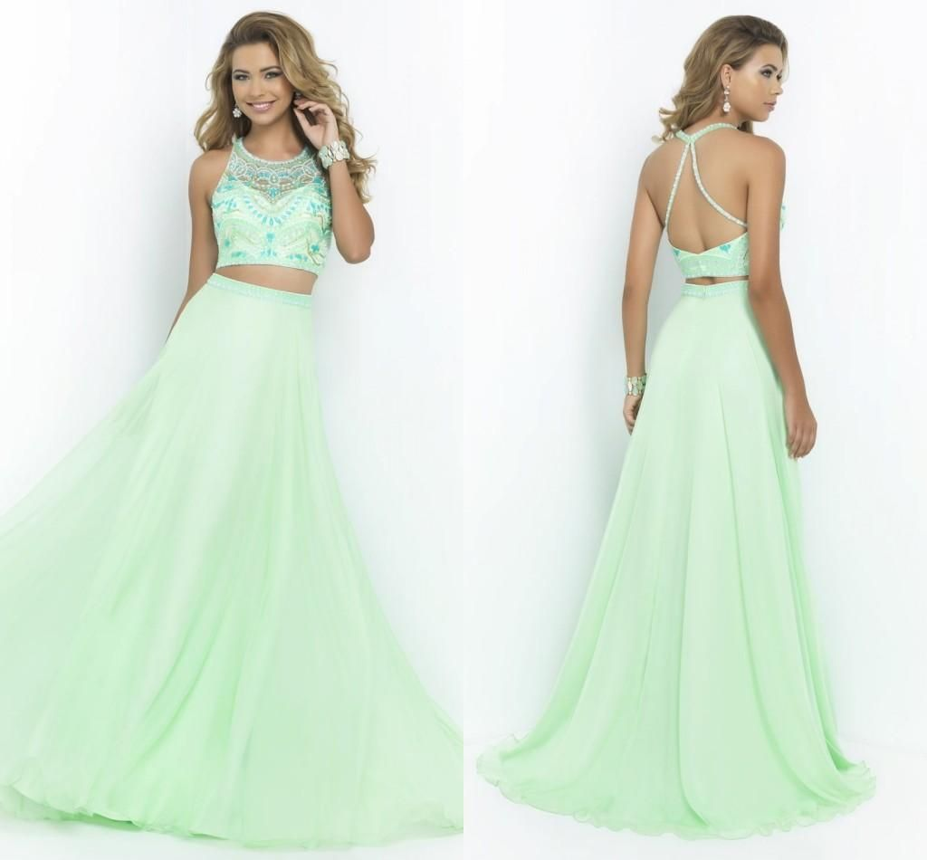 Green best prom dresses photo rare photo