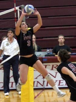 Volleyball In Action Google Search Volleyball Photography Volleyball Sports