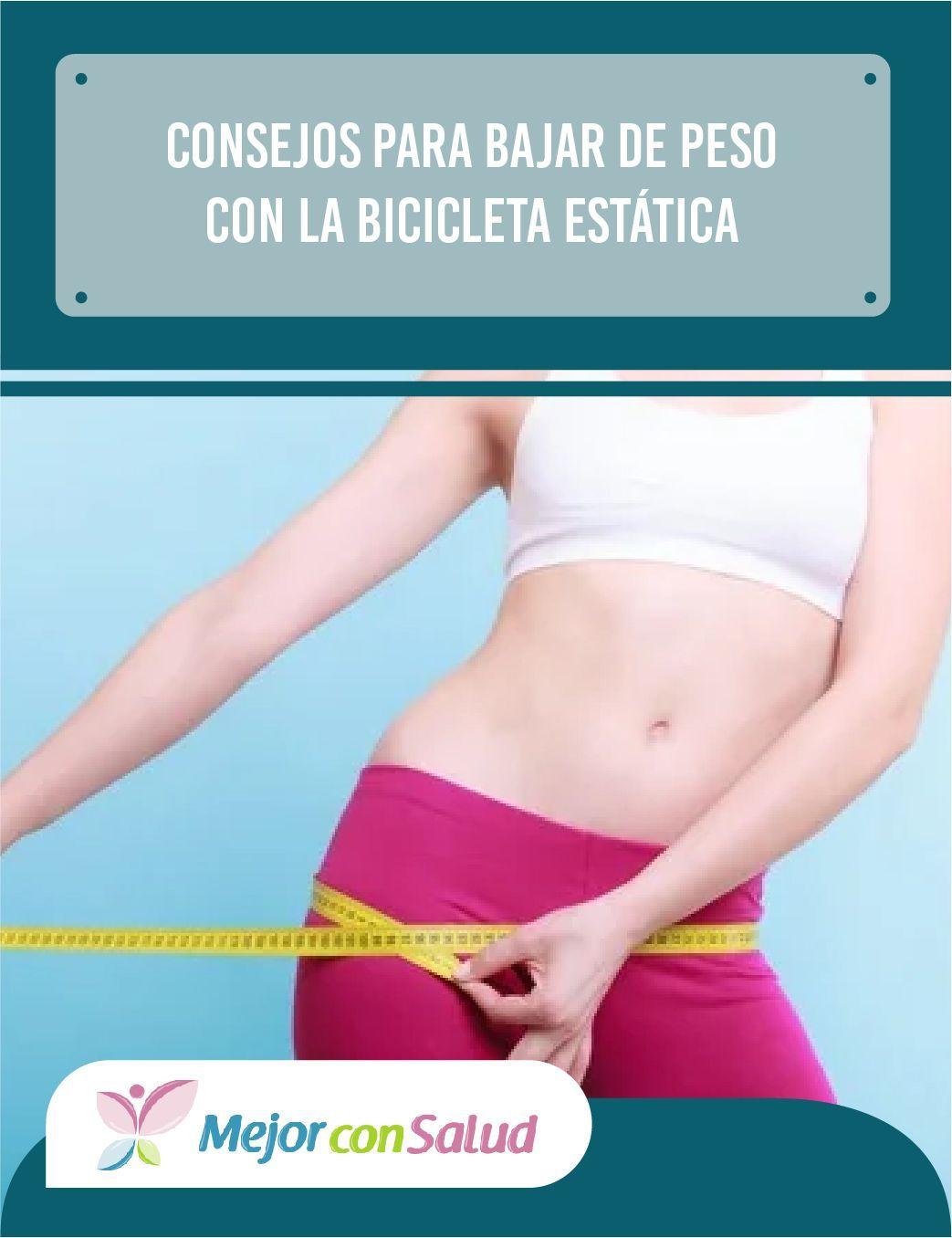 Centro de bajar de peso