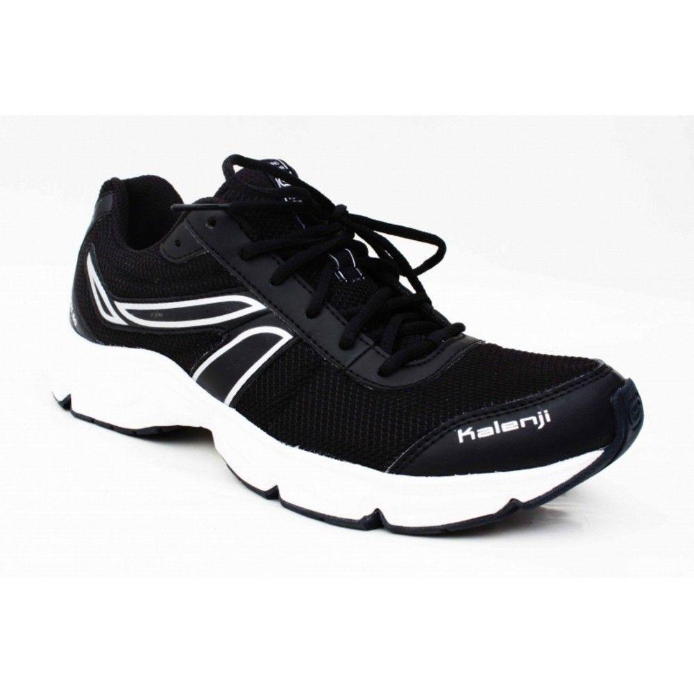 on sale 821b3 6075a Kalenji Ekiden 50 Mens Shoes