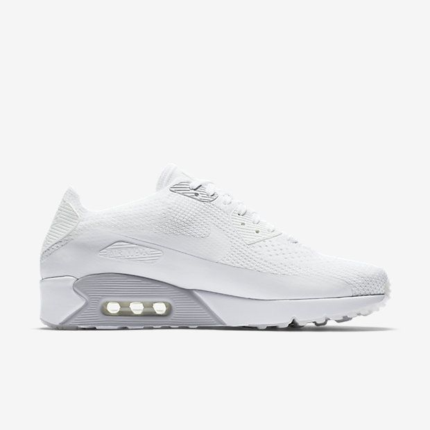 best sneakers 35188 94b45 Nike Air max 90 pastel splash customs Unisex. by JKLcustoms