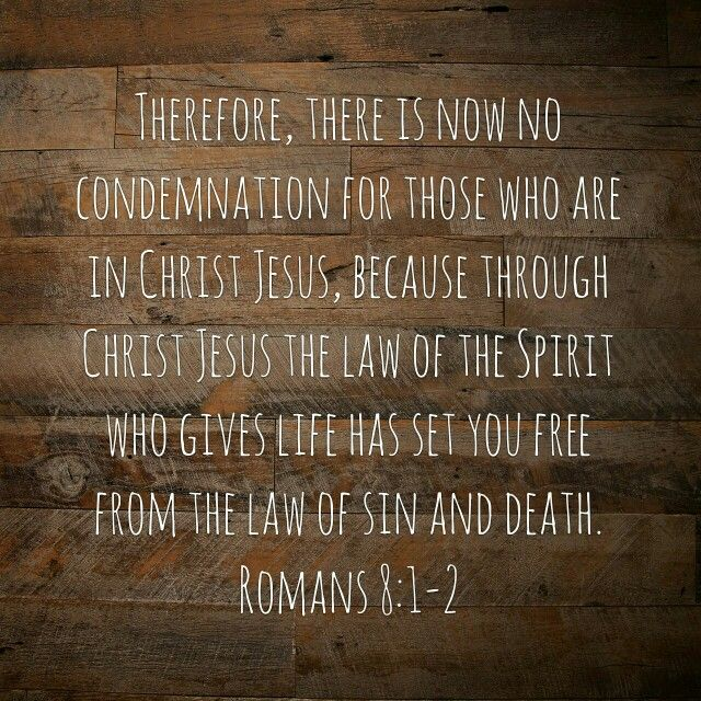 Romans 81-2 Oh, My God! Pinterest Roman, Verses and Bible - fresh invitation to tender law definition