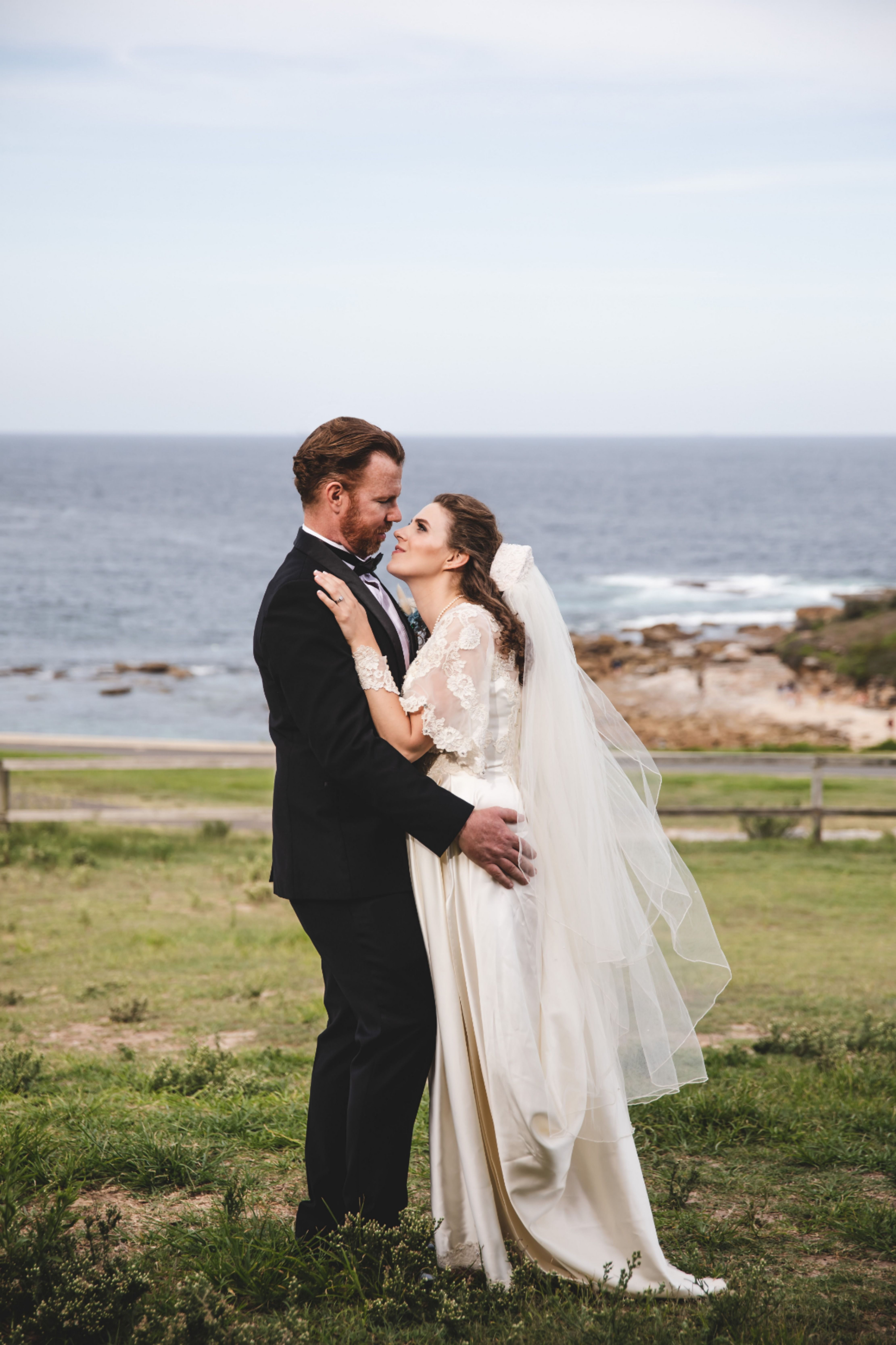 Wedding Abroad Couple Pose Reference Wedding Photography Inspiration Vintage In 2020 Wedding Photography Inspiration Wedding Photography Travel Wedding Photographer