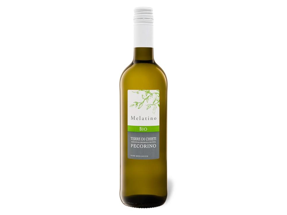 Bio Wein Lidl Anazhthsh Google In 2020 Wine Bottle Rose Wine Bottle Bottle