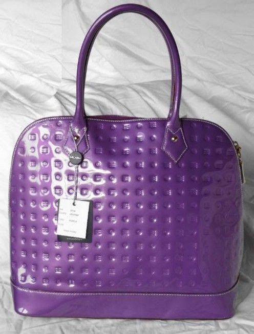 Arcadia Handbags