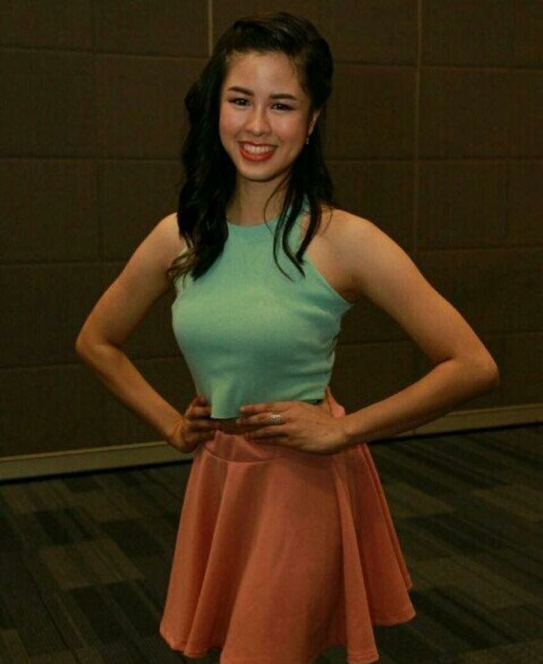 Pin By Jawaher Mcborn On Kisses Delavin Kiss