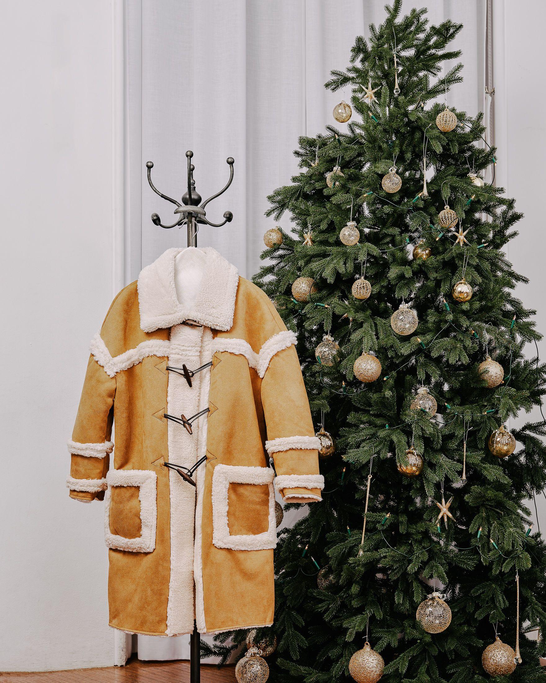 Pin Auf Zalando X Christmas