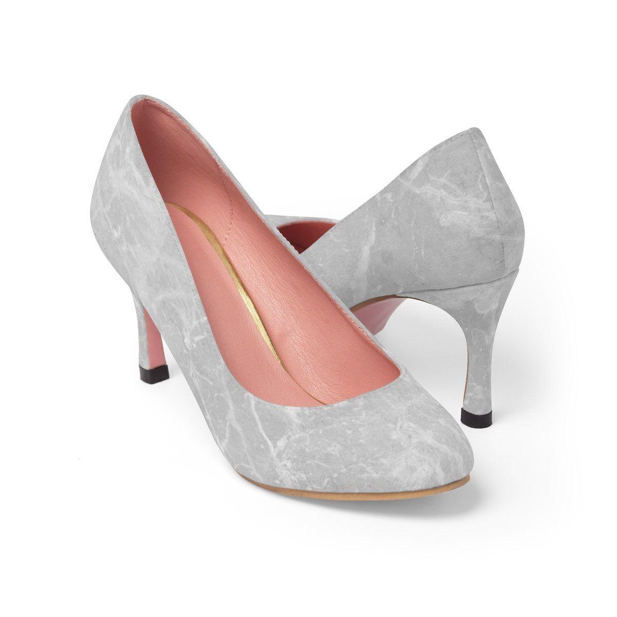 Lace slingbacks with stones   Shoe laces, Fashion shoes