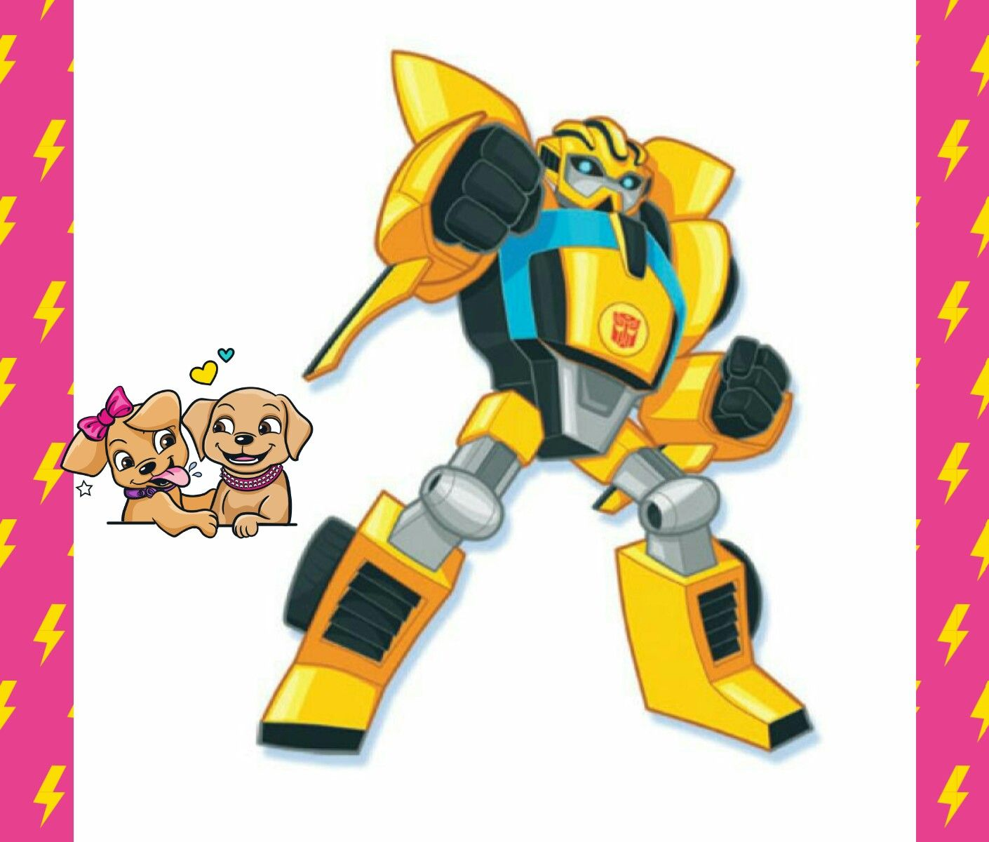 Pin By Heat Wave Chase On Heatwave Chase Bumbble Bee Transformers Rescue Bots Birthday Rescue Bots Birthday Party Rescue Bots Party