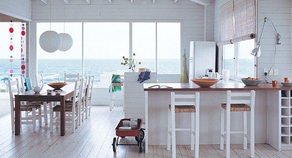 10 sugerencias para tener un hogar sustentable | ESPACIO LIVING