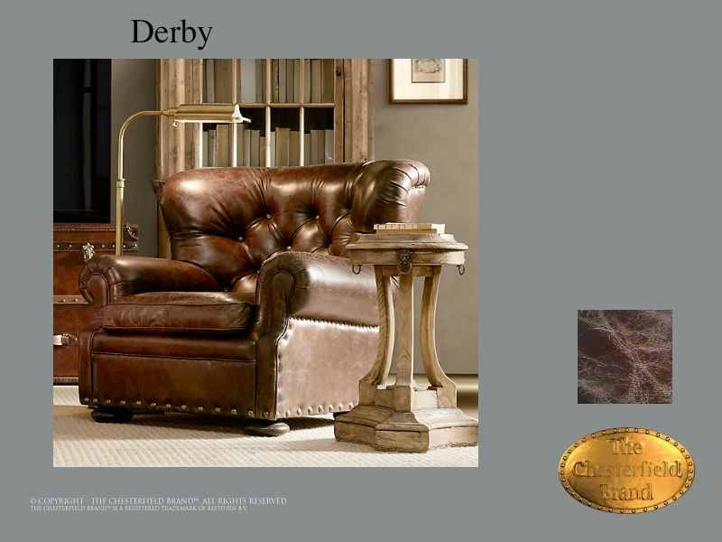 Good Cambridge Leather Recliner Shown In This Picture In A Very Distressed  Leather. Ships FREE From NC. Http://www.fineleatherfurniture.com |  Pinterest ... Good Ideas