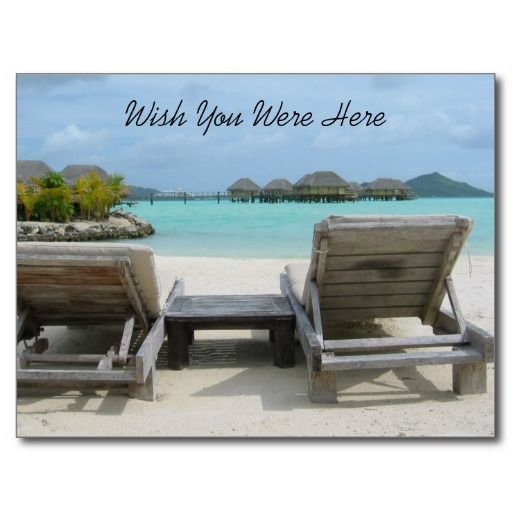 =>Sale on          	Wish You Were Here Postcard           	Wish You Were Here Postcard we are given they also recommend where is the best to buyHow to          	Wish You Were Here Postcard Here a great deal...Cleck link More >>> http://www.zazzle.com/wish_you_were_here_postcard-239151746322811639?rf=238627982471231924&zbar=1&tc=terrest