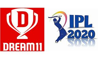 Indian Premier league (IPL) 2020 Schedule ,Venue, Teams, Squads and Live Streaming Channel guide