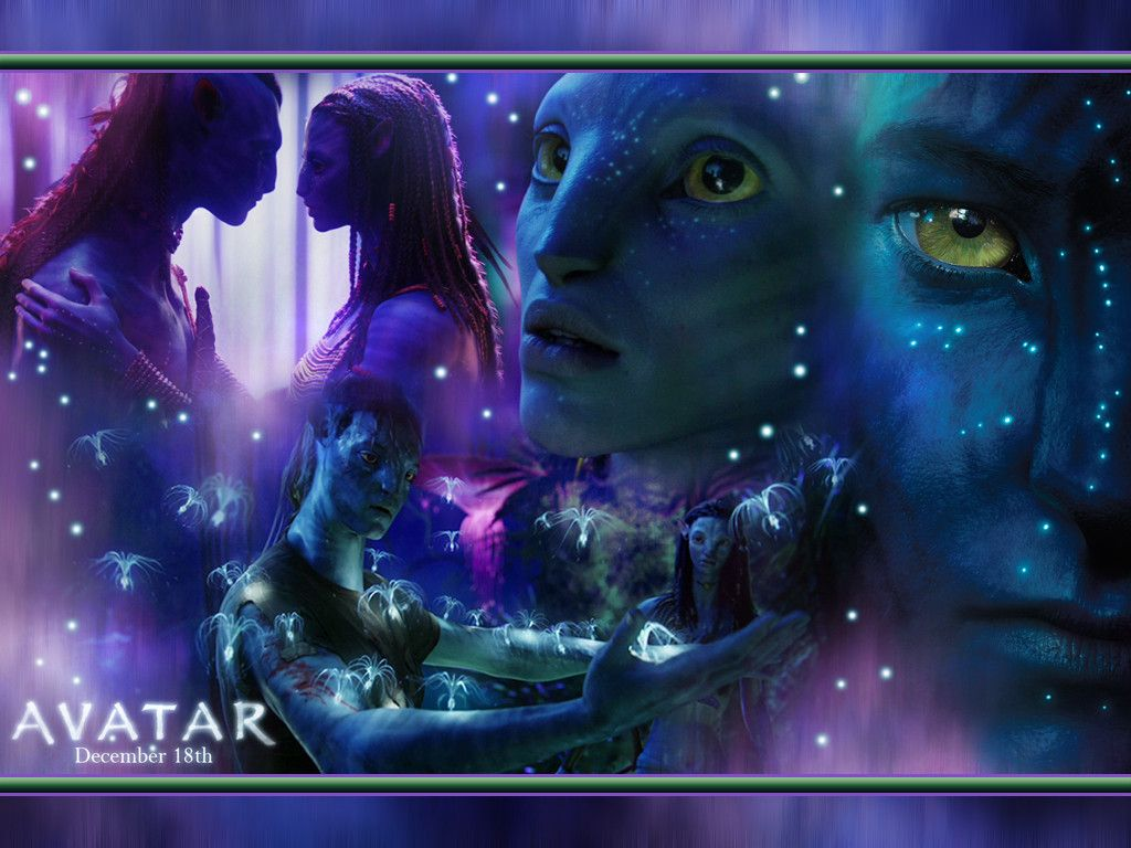 best ideas about avatar aliens avatar and pandora avatar movie the 3d effects in the cinema was just amazing left me