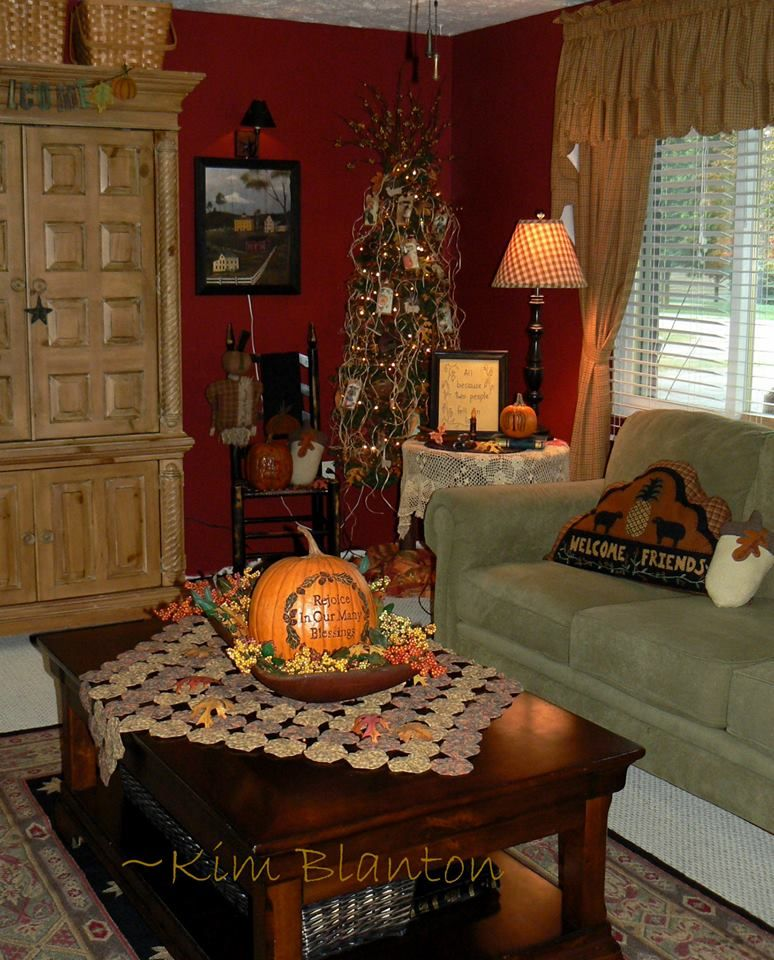 primitive decorating ideas for living room images of primitive rooms images home 24175