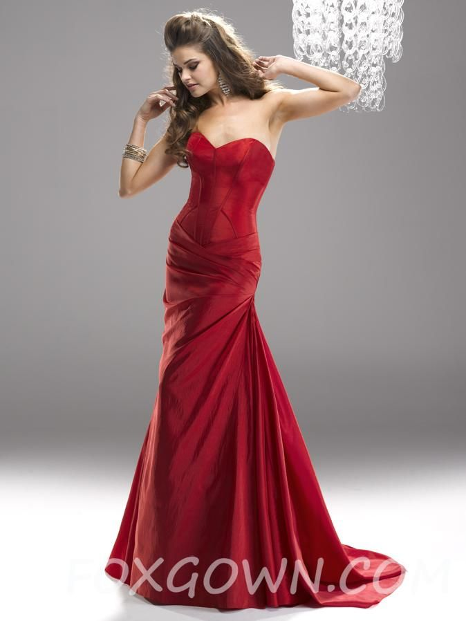 1000  images about Prom on Pinterest - Long prom dresses- Back ...