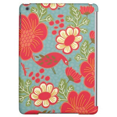 Image from http://rlv.zcache.com/retro_floral_pattern_ipad_air_cover-rfebede0067a2445fa37056b037ea320a_zff9k_8byvr_398.jpg.
