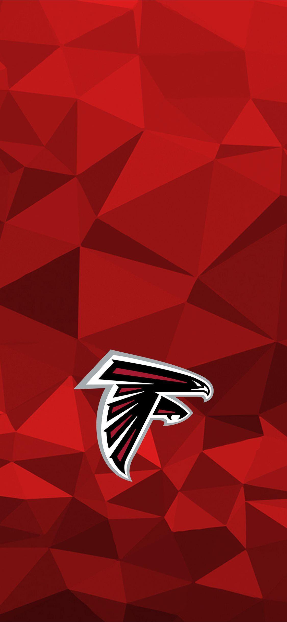 Patriots Wallpaper Tombrady Trends Iphonexwallpaper In 2020 Atlanta Falcons Wallpaper Atlanta Falcons Iphone Wallpaper