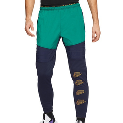 MySportswear: Nike Hosen - Training Sport Therma Pant