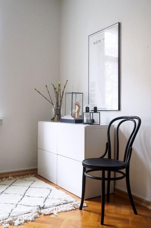 #lagerma: Neljän huoneen Beni Ouarain & Sukhimatot.com