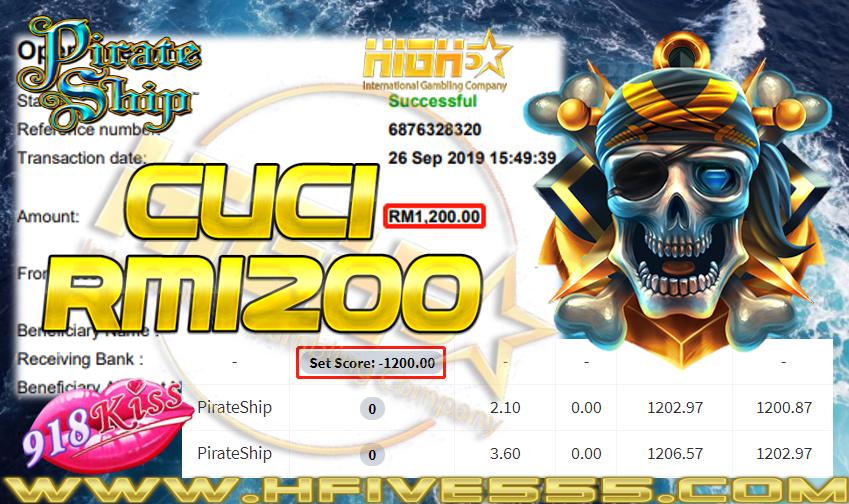 Pirate Ship Best Online Casino News Games Games