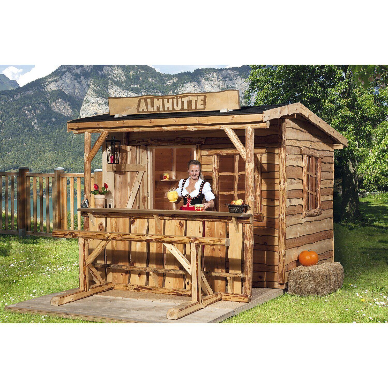 Gartenhaus Mit Schleppdach Obi In 2021 Gartenhaus Mit Schleppdach Schleppdach Gartenhaus