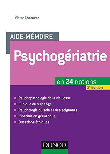 S M Catalogue De La Bibliotheque Details De La Notice Psychology French Books Good Books