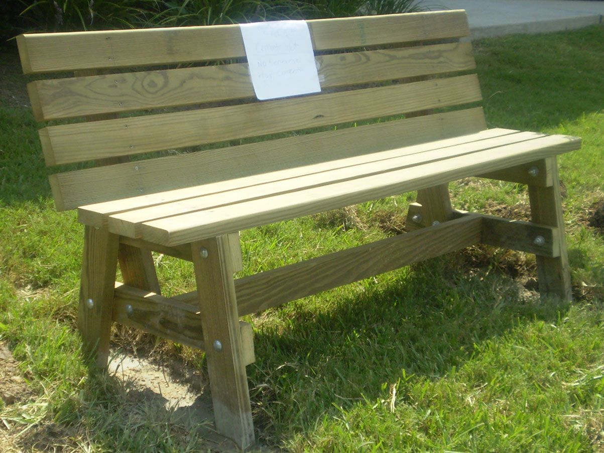 pin by dawn smith on eagle scout project ideas pinterest eagle