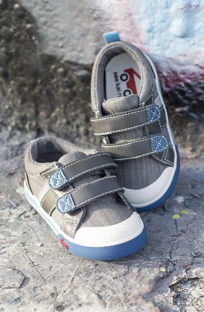 boys shoe styles at seekairun.com