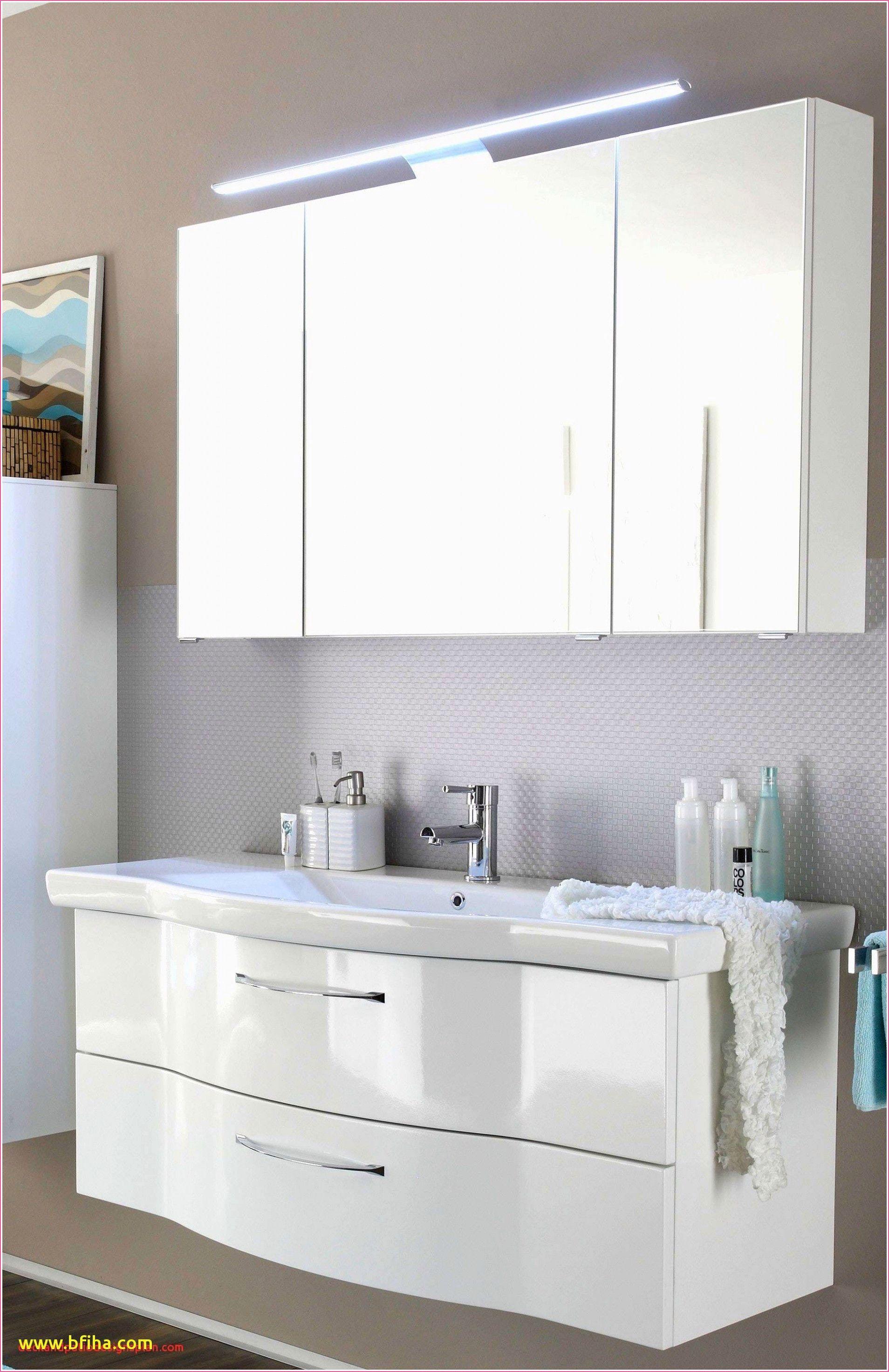 Pin By Ainoo Manoo On Pelipal Bathrooms In 2020 Fine Furniture
