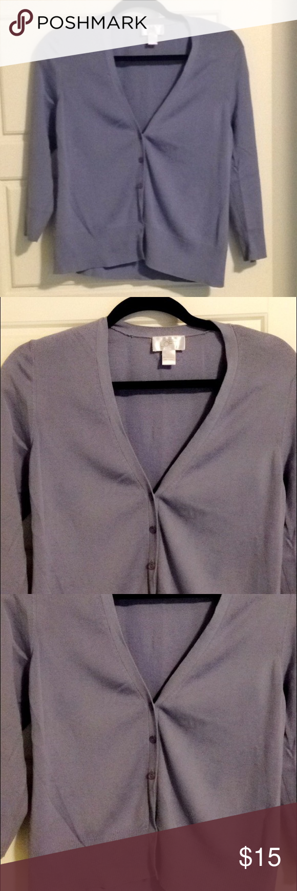 Loft light purple cardigan | Loft lighting, Light purple and Lofts