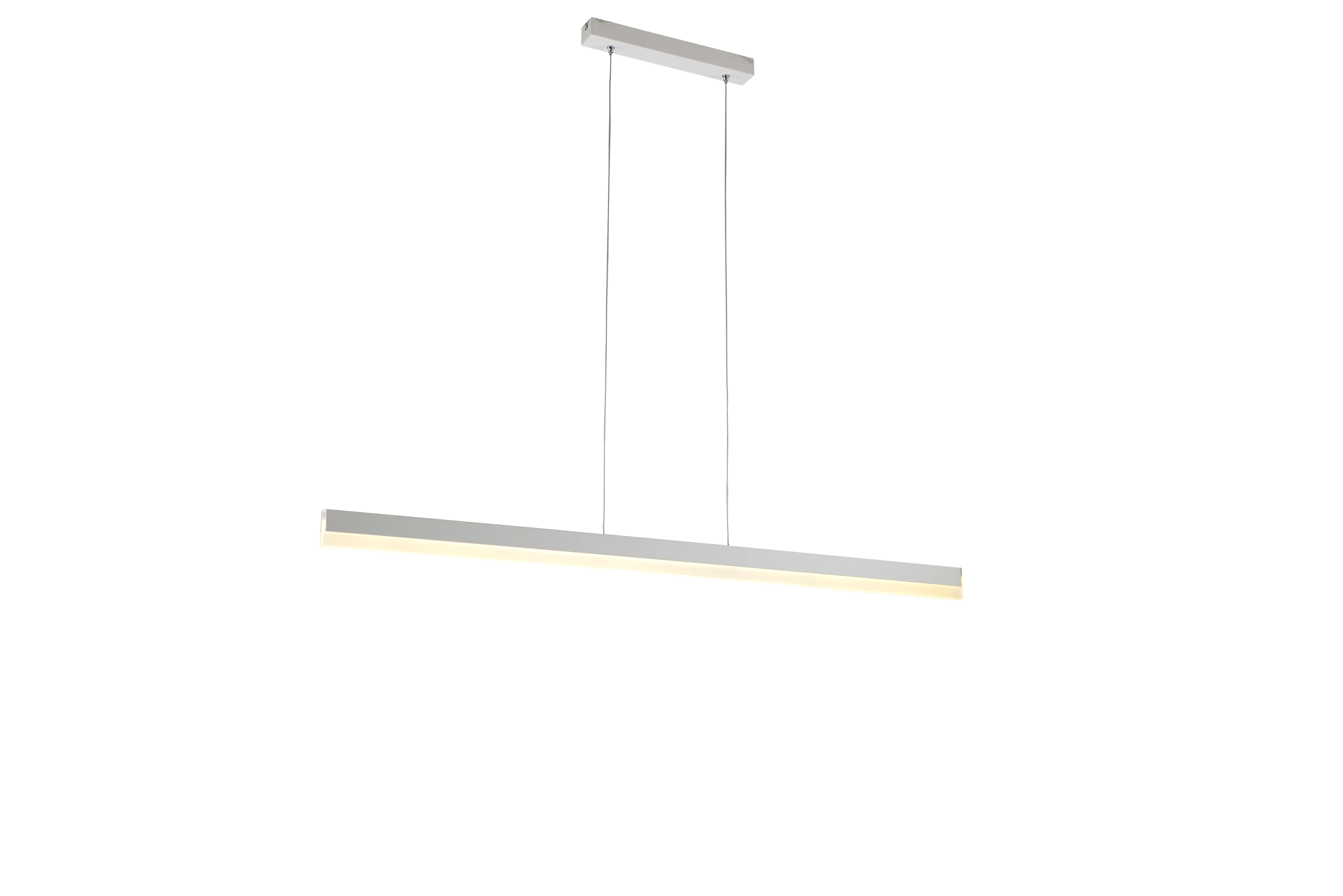 Modern led linear pendant light fixture for home office luxury modern led linear pendant light fixture for home office aloadofball Gallery