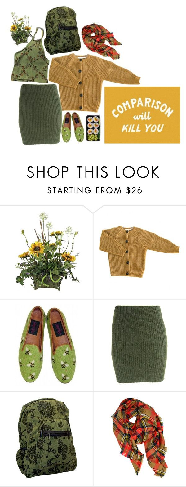 """""""Untitled #1753"""" by momoheart ❤ liked on Polyvore featuring Étoile Isabel Marant, ReLuxe, LA77, women's clothing, women's fashion, women, female, woman, misses and juniors"""