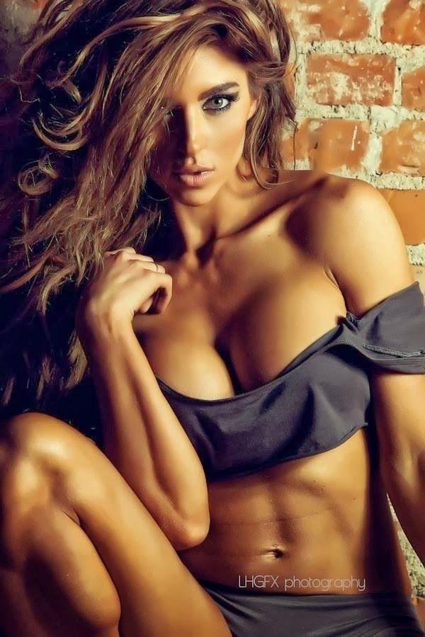 Jaimie Lynn Bernhardt Fitness - Google Search