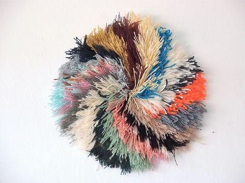 swirl cushion (by At Swim-Two-Birds)