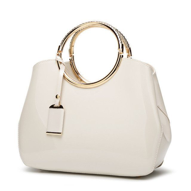 1bdf25642fb Beaumais 2016 Luxury Bride Women Handbag Evening Bag Women Messenger ...