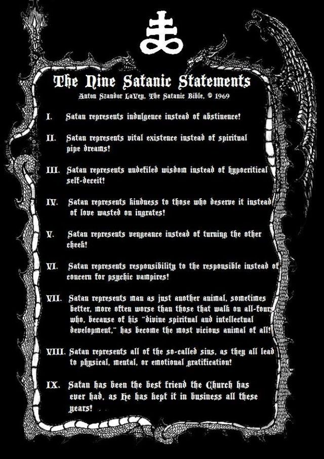 Pin By Godric On All About Magick Pinterest Occult Baphomet And
