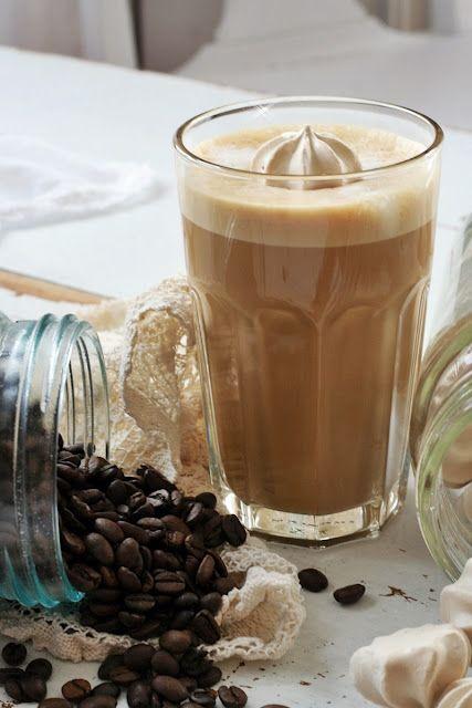 Coffee beans. Coffee.