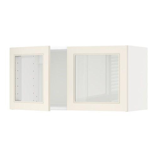 Ikea Mobler Inredning Och Inspiration Wall Cabinet Ikea Home Accessories