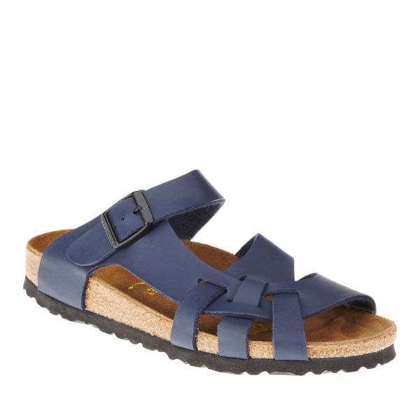 501f1995db15 Birkenstock Pisa Slide Sandals
