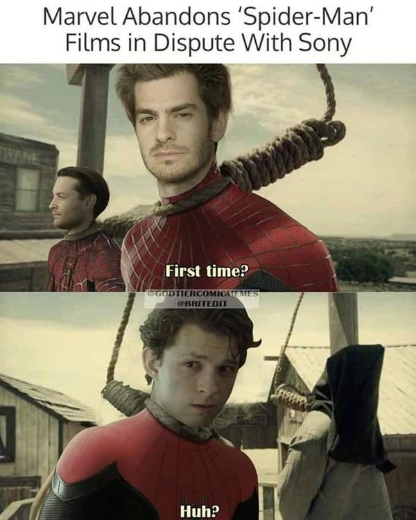 20 Funny First Time Memes of James Franco | SayingImages ...