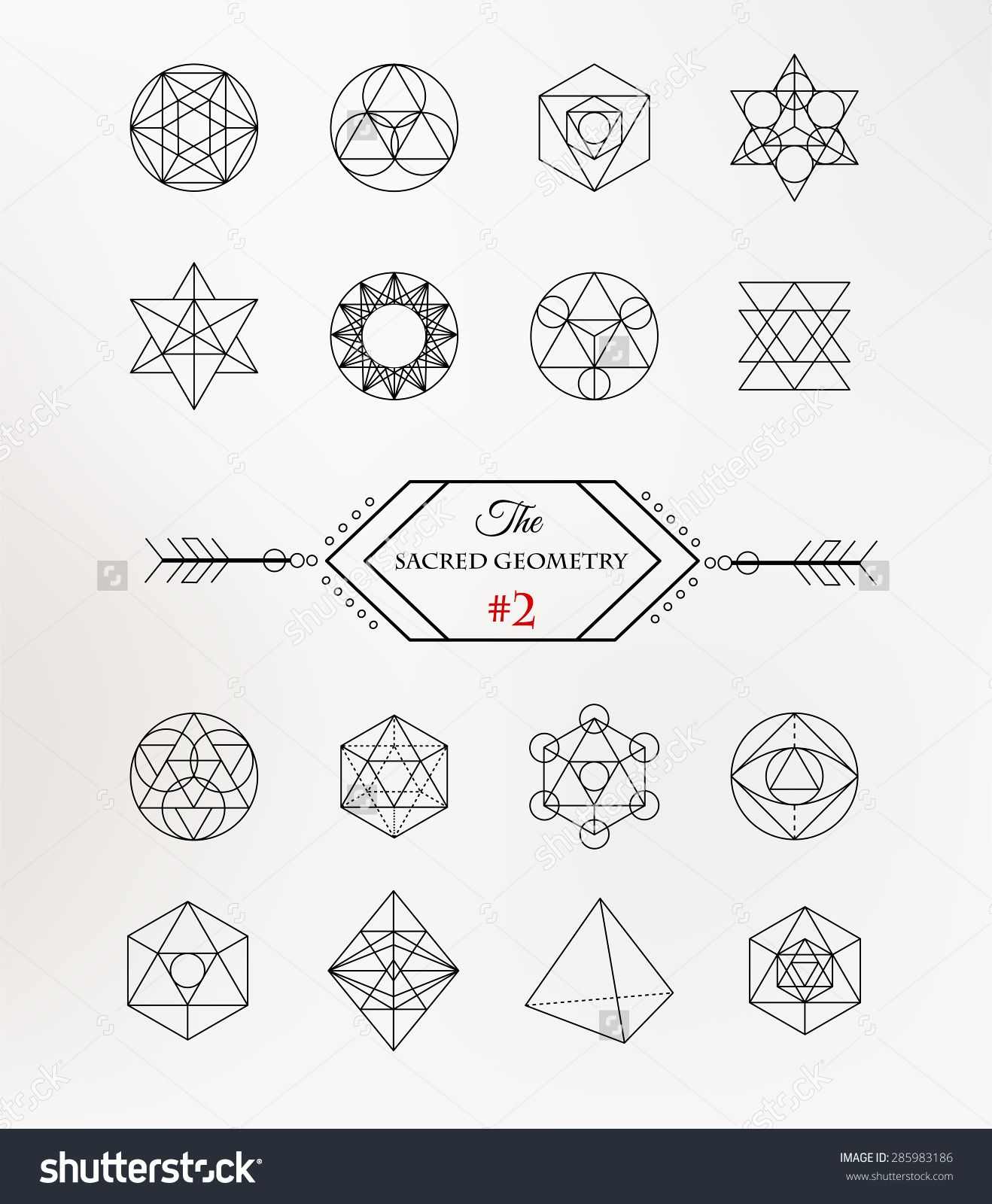 The platonic solids i sell these shapes cut from crystal sacred geometry alchemy religion philosophy spirituality hipster symbols buycottarizona